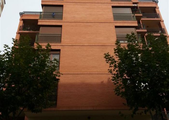 Pisos en el centro de barbastro europirineos agencia inmobiliaria casas pirineos - Pisos de bancos en barbastro ...