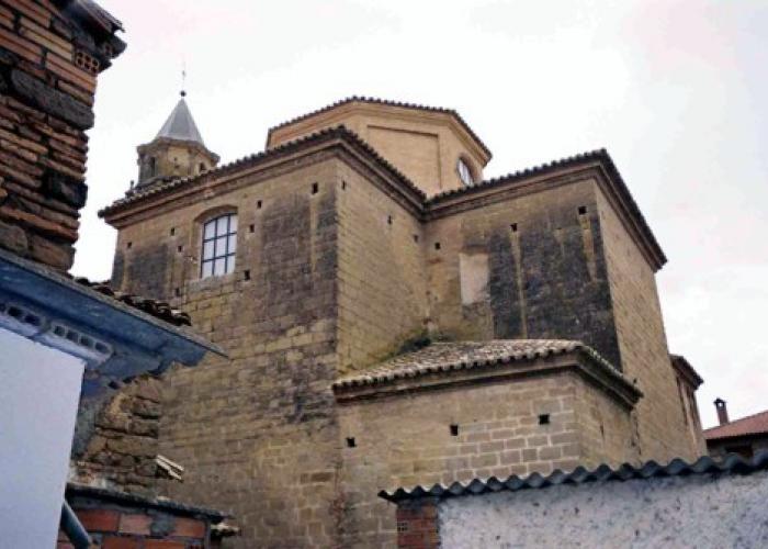 Gran casa tradicional en sierra de guara europirineos agencia inmobiliaria casas pirineos - Inmobiliaria gran casa ...