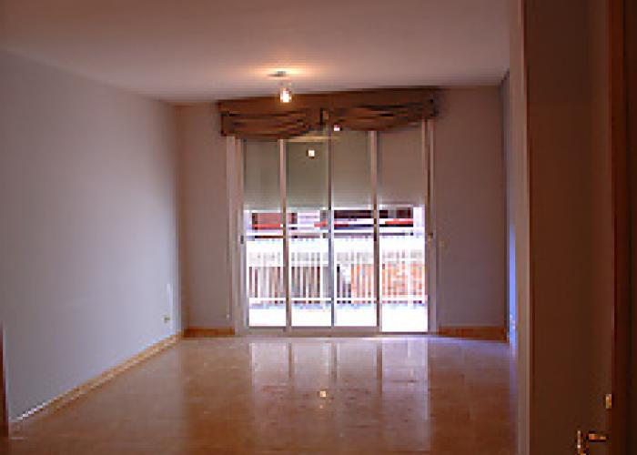 Apartamento en ainsa europirineos agencia inmobiliaria for Apartamentos en ainsa