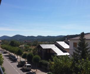 Apartamento en Boltaña en venta, en el valle del Ara