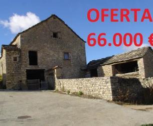 Busqueda de inmuebles europirineos agencia inmobiliaria for Buscador de inmuebles