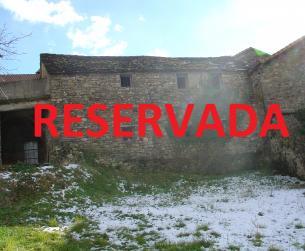 Casa tradicional para Turismo Rural o Restauración cerca de Ordesa