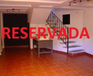 Casa tradicional rehabilitada en Aínsa en venta