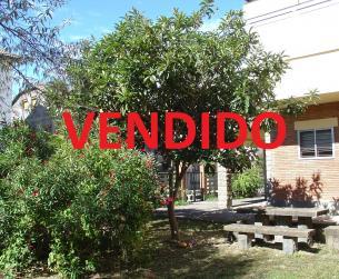 Piso en Aínsa con espléndida terraza con vistas en venta