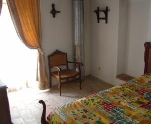 Casa tradicional rehabilitada en Boltaña en venta