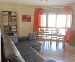Apartamento en Aínsa próximo al Parque Nacional de Ordesa en venta