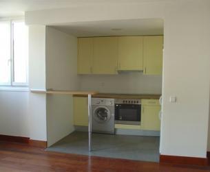 Apartamentos nuevos en Boltaña cerca de Ordesa en venta