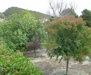 Casa con huerta de regadío en Boltaña en venta