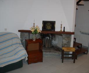 Casa tradicional de 130m2 en dos plantas