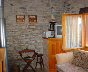Magnífica casa tradicional cerca de Guara
