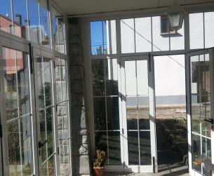 Casa unifamiliar con terreno en Boltaña