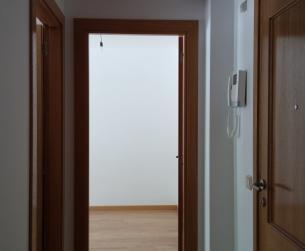 Apartamento a estrenar en Bielsa