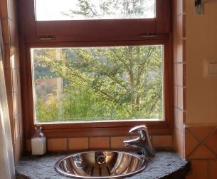 Magnífica casa tradicional rehabilitada con turismo rural