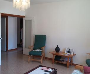 Amplia vivienda en Boltaña, pueblo turístico con todos los servicios