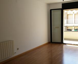 Apartamento en Boltaña, en el valle del Ara