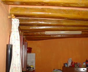 Casa tradicional próxima a Aínsa