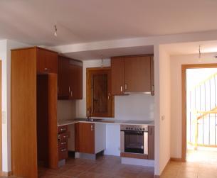 Apartamentos de alta calidad cerca de Aínsa