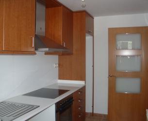 Apartamentos alta calidad