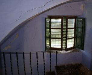 Casa tradicional con bordas y 66 Ha de terreno