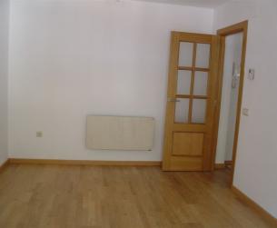 Apartamento de nueva construcción en Bielsa