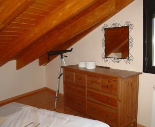 Precioso apartamento a la entrada al Parque Nacional de Ordesa