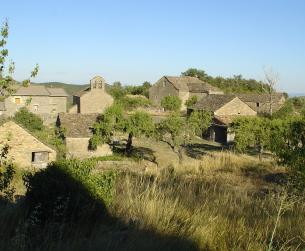 Fincas rústicas en Guara
