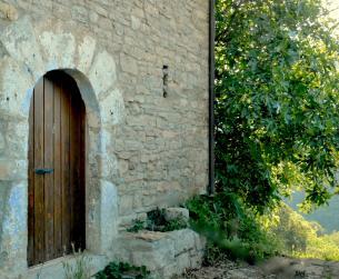 Casa Tradicional Rehabilitada