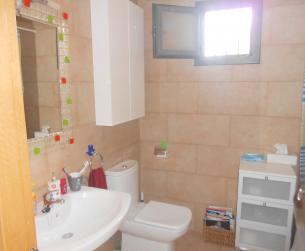 Apartamento muy luminoso en Aínsa