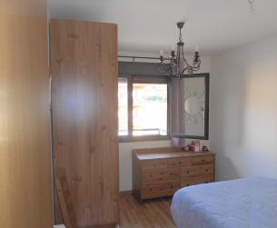 Apartamento próximo al Parque Nacional de Ordesa y Monte Perdido y al Parque Natural de Sierra y Cañones de Guara