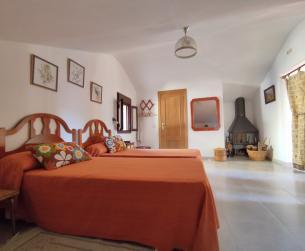 Casa tradicional habitable en el casco antiguo de Boltaña