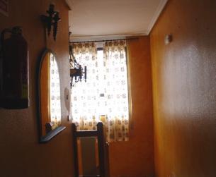 Complejo hostelero próximo a Torreciudad