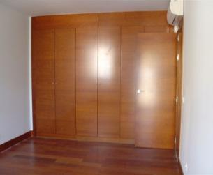 Apartamentos a estrenar en Boltaña
