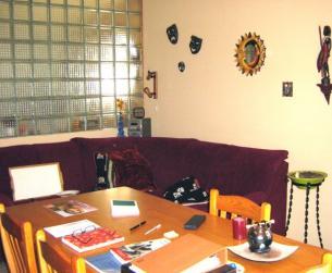 Apartamento en el Valle del Río Cinca