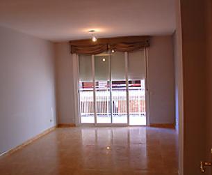 Apartamento en Ainsa