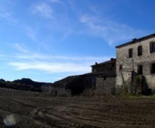 Casa tradicional a rehabilitar apta para vivienda